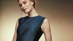 Výsledok vyhľadávania obrázkov pre dopyt brokátové šaty One Shoulder, Blouse, Tops, Women, Fashion, Moda, Fashion Styles, Blouses, Fashion Illustrations