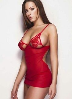 Fuck ass beautiful nudeyoung girls lebanon picture 697