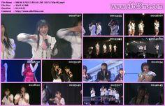 公演配信170213 SKE48 研究生PARTYが始まるよ公演   170213 SKE48 研究生PARTYが始まるよ公演 ALFAFILESKE48a17021301.Live.part1.rarSKE48a17021301.Live.part2.rarSKE48a17021301.Live.part3.rarSKE48a17021301.Live.part4.rarSKE48a17021301.Live.part5.rar ALFAFILE Note : AKB48MA.com Please Update Bookmark our Pemanent Site of AKB劇場 ! Thanks. HOW TO APPRECIATE ? ほんの少し笑顔 ! If You Like Then Share Us on Facebook Google Plus Twitter ! Recomended for High Speed Download Buy a Premium Through Our Links ! Keep Support How To Support…