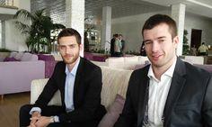 Vodeći domaći sistem integrator nemalo je iznenadio sudionike svoje godišnje konferencije u Šibeniku objavom o pokretanju internog inkubatora za startupe.