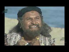 Gusse mai nikla jinn Alif Laila, Videos, Youtube, Fictional Characters, Fantasy Characters, Youtubers, Youtube Movies