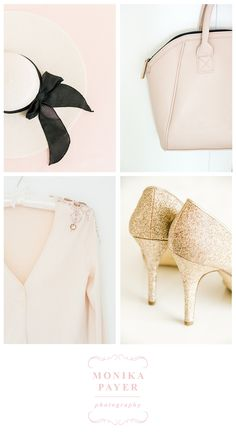 Spring fashion inspiration Spring Fashion, Fashion Inspiration, Photography, Shoes, Fashion Spring, Photograph, Zapatos, Shoes Outlet, Spring Couture