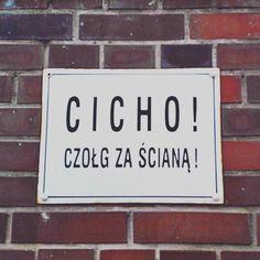 Cisza! #cicho #silenzio #silence #warszawa #Warsaw #polska #polonyalım #poland #museum #muzeum #powstaniewarszawskie ##muzeumpowstaniawarszawskiego #polishgirl