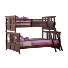 @BestBuys my #PWINIT #giveaway entry. #Status Furniture Beds $263.99. Not pwinning yet? Click here to learn more: http://giveaways.bestbuys.com/pwin-it-contest