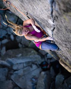 www.boulderingonline.pl Rock climbing and bouldering pictures and news Day 3 of the @tarake
