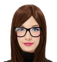Op you can make up baie cool game Fun Games, Make Up, Canning, Cool Stuff, Glasses, Cool Games, Eyewear, Eyeglasses, Makeup