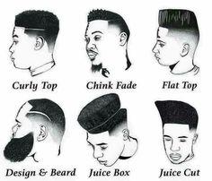 Cortes de cabello hombre 2017 barber shop