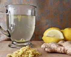 Natural Remedies: Cold & Flu