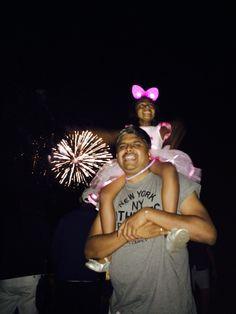2015 Sharon fireworks