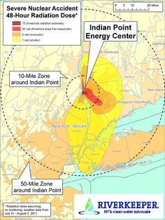 Ocean Pacific Current Map Earthquake And Tsunami In Japan - Japan exclusion zone map
