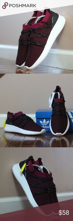competitive price 9c1d0 81228 Adidas Womens Ultimamotion Running Shoe B96477 Brand New, With Box, 100%  Authentic Adidas