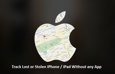 How to monitor & find your misplaced Apple iphone or iPad devoid of a tracking application kindle publishing kindle authors kindle forum kindle software Software, Some Love Quotes, Free Facebook Likes, Dog Grooming Shop, Apple Maps, Snapchat, Instant Messenger, Social Media Impact, Journal Inspiration