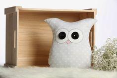 Leo y Lea Shop! Decoración Handmade y con encanto para los mas pequeños