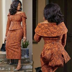African Maxi Dresses, Ankara Dress Styles, Ankara Gowns, Latest African Fashion Dresses, African Print Fashion, African Attire, Africa Fashion, African Clothes, Ankara Fashion