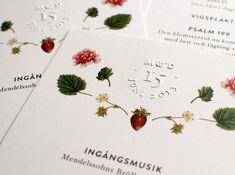 lovely-stationery-parkhagen-wedding-1