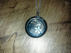 origami owl jewelry | Origami Owl (Review & Giveaway)