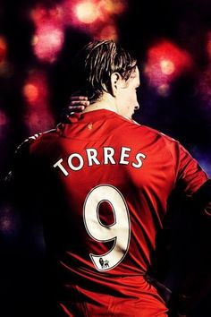 """Search Results for """"torres wallpaper iphone"""" – Adorable Wallpapers Madrid Football, Best Football Team, Football Soccer, Ynwa Liverpool, Liverpool Football Club, Gerrard Liverpool, Real Madrid, This Is Anfield, Soccer Photography"""