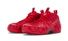 Nike-Air-Foamposite-Pro-034-Red-October-034-624041-603