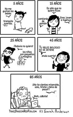 New Ideas funny anime comics sarah andersen Sarah Anderson Comics, Sara Anderson, Memes Humor, Jokes, Funny Quotes, Funny Memes, Hilarious, Funniest Memes, Sarah's Scribbles