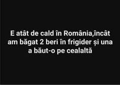 Romania, Funny, Ale, Ales, Hilarious, Entertaining, Fun