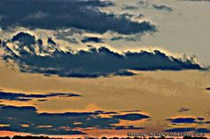 Mark Fisher's World Of Photography ™: Smearing  The Sky • American Photographer Mark Fis...