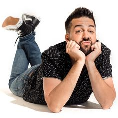 John Crist, Youtube Home, New Shows, Comedians, Christianity, Chanel