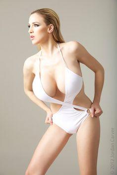 Brandi love at pornfidelity pichunter