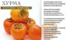 Витамин A в продуктах