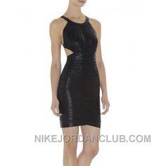 http://www.nikejordanclub.com/herve-leger-marina-woodgrain-foil-print-bandage-dress-sdr256-online.html HERVE LEGER MARINA WOODGRAIN FOIL PRINT BANDAGE DRESS SDR256 ONLINE Only $119.00 , Free Shipping!