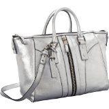 Milly Handbags Collection - Unique Handbags Boutique