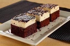 A nem paleos változatot itt találjátok . Érdemes megnézni a két sütemény közti külömbséget főleg a cukor miatt!     Hozzávalók:     a té...