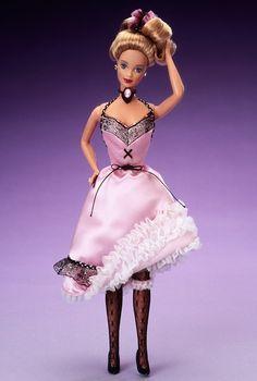 "Parsian BArbie doll 2nd edition 1991 ""TWINSKARAND"""