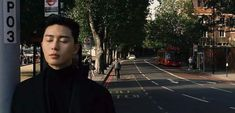 Shared by ʏúrãa~. Find images and videos on We Heart It - the app to get lost in what you love. Park Seo Joon Instagram, Joon Hyung, Twitter Header Pictures, Mirrors Film, Joon Park, Park Seo Jun, Dear Future Husband, Kdrama Actors, Korean Actors