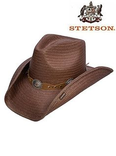 Pay a visit to retailers with  b straw bull rider hats  b  as well as  companies. While visiting the companies 43ee2e91df70
