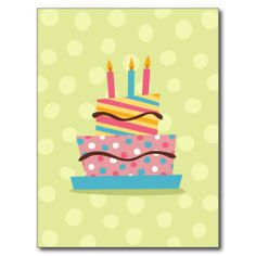 =>>Save on          Retro birthday cake on green background postcard           Retro birthday cake on green background postcard Yes I can say you are on right site we just collected best shopping store that haveShopping          Retro birthday cake on green background postcard Review from A...Cleck Hot Deals >>> http://www.zazzle.com/retro_birthday_cake_on_green_background_postcard-239101507554269169?rf=238627982471231924&zbar=1&tc=terrest