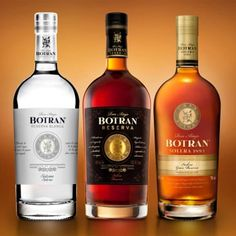 Guatemalan rum producer Ron Botran is to release a new Reserva Blanca variety in selected markets next year as it ramps up its global visibility with a new marketing strategy.