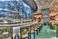 Chart House Las Vegas Voted Best Hy Hour And Seafood 24 Cafe