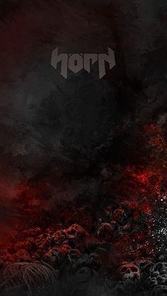 Hörn ist Legion Adidas Logo, Logos, Movies, Movie Posters, Films, Logo, Film Poster, Cinema, Movie