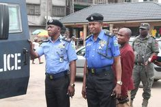 Press Release by Abia State Police on clash between soldiers and tricycle operators in Umuahia http://ift.tt/2eGuwwt
