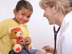 What you may not know about your school nurse