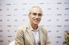 www.netza.com.br