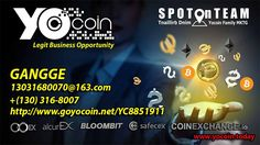 http://www.yocoin.today/free-banner001 www.yocoin.today