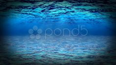Underwater Scene - Stock Footage   by OverheadProductions