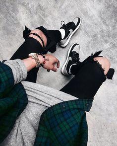 Threads Nation Streetwear Blog —