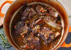 braised short ribs with swiss chard and polenta braised short ribs 1 ...