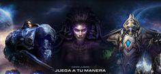 StarCraft II gratis 1024x469 - Descarga y juega gratis con StarCraft II a partir del 14 de Noviembre