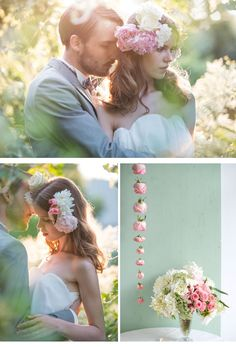 florale inspiration3-blumen haarschmuck kisui Style: anjuli