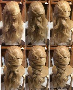 Плетение-кос-Виды-и-схемы-плетения-кос-85