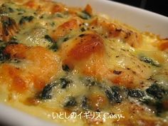 Japanese Food, Italian Recipes, Quiche, Macaroni And Cheese, Seafood, Favorite Recipes, Meals, Chicken, Dinner