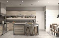 Potencial piso en venta a reformar en Avda. Diagonal junto a Francesc Macià